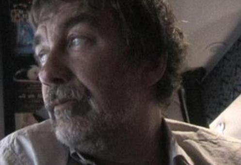 Olivier Marchal interviewer par Showtime folks en juillet 2009