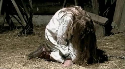 Le Dernier Exorcisme, de Daniel Stamm