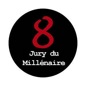 Le Jury du Millénaire